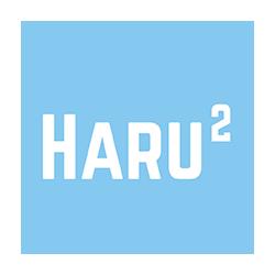 haru haru beauty icoon haru2