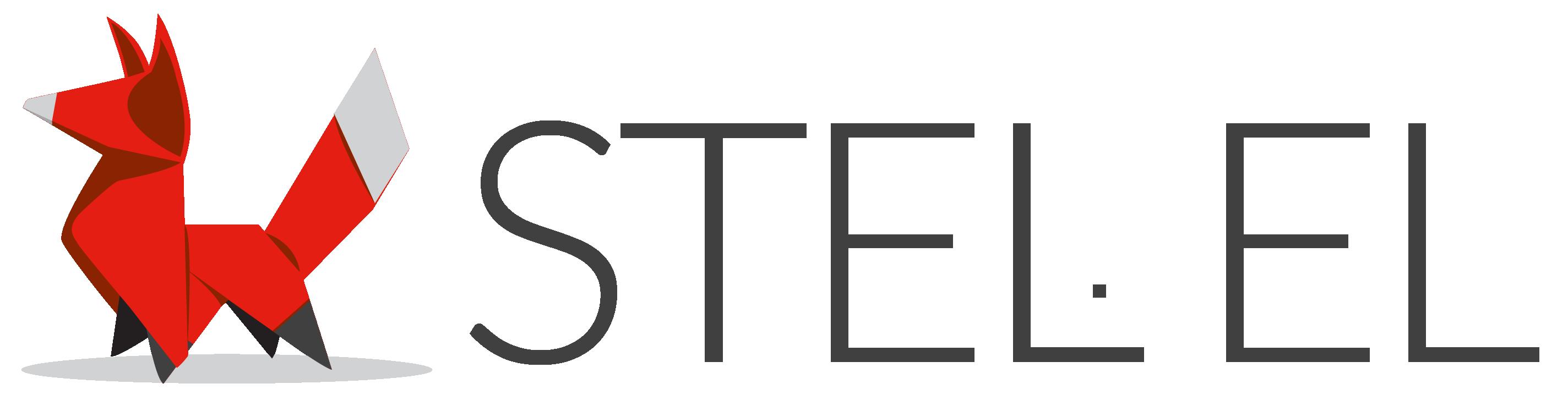 STEL.EL | Grafisch Ontwerper & Illustrator