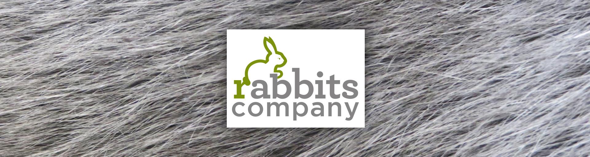 Rabbits Company